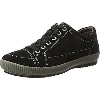 Legerotanaro 800823 - Chaussures Femmes, Gris, Taille 39