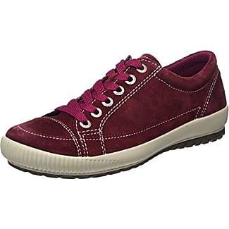 Legerotanaro 800823 - Chaussures Femmes, Gris, Taille 38