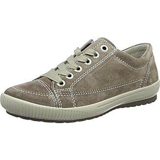 Haflinger Zapatillas Expertos, Color, Talla 42 UE