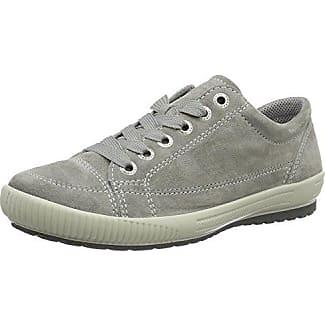 Legerotanaro 800823 - Chaussures Femmes Gris Taille 37.5 Ih3HTjWT4