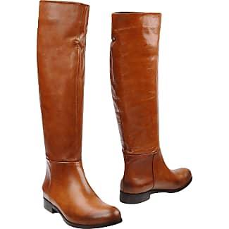 Chaussures - Bottes Leonardo Principi IxoT7Ork