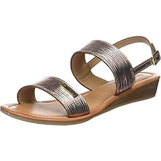 Femmes Sandales Strappy 809008-0201-0002 Mjus ShStk1