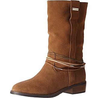 2515 SAUVAGE - botas Mujer, color Negro, talla 37 Buffalo