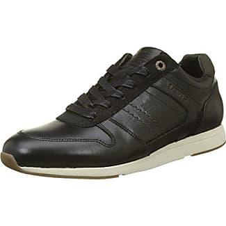 Mens Bristol Low-Top Sneakers Levi's 8TjyEuOr