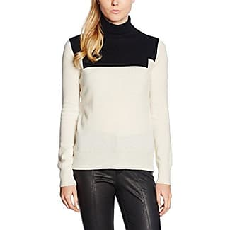 Outlet Footaction Hot Sale Womens F1160001 Jumper Liebeskind Original Buy Cheap Perfect nAcjvPzt6