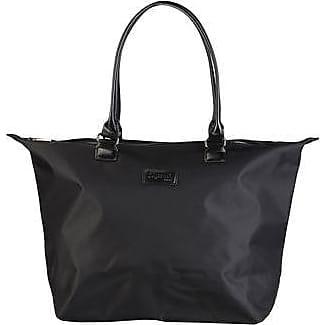 Lipault Paris HANDBAGS - Handbags su YOOX.COM Lv0eO5T0aH