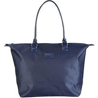 Lipault Paris HANDBAGS - Handbags su YOOX.COM OjKUTSq