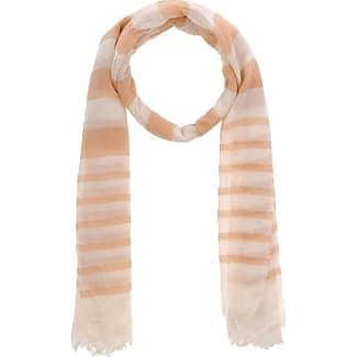 printed scarf - Multicolour Fef FejGxHXye
