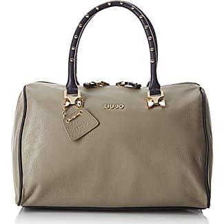 Damentaschen, Beige Liu Jo