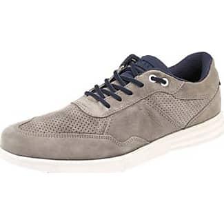 Lloyd Sneakers 'aigu' Taupe li2pOuq9V