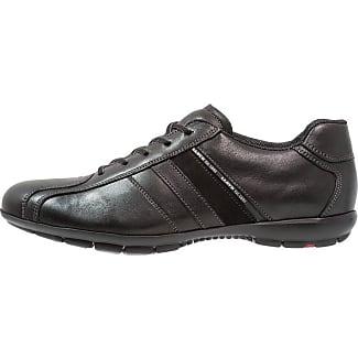 Lloyd Edico, Zapatillas para Hombre, Negro (Black 0), 46 EU
