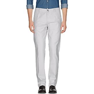 PANTALONES - Pantalones Loft 596 Milano QIWOP6Ike1