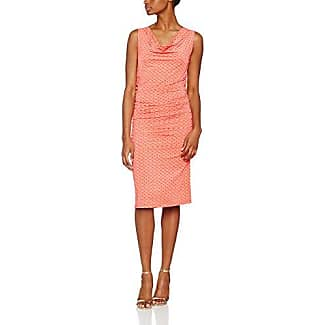 Under Sale Online Outlet Big Sale Womens Lydia Dress Lola Casademunt 2018 Newest Sale Online Outlet Free Shipping Fashionable 8dQP4JDcG