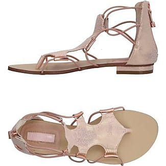 FOOTWEAR - Sandals Lollipops 38Uk3z