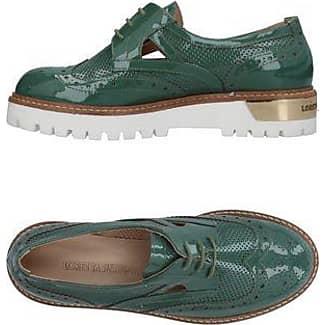 FOOTWEAR - Lace-up shoes on YOOX.COM Loretta Pettinari O7S2gmQ