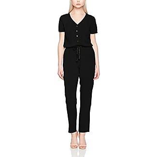 Discount Codes Shopping Online Nicekicks For Sale Womens Aristo Trousers Louizon Shop Offer Cheap Online Discount Authentic fAvpLq