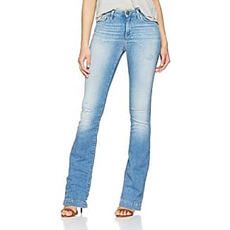 Amour Moschino Femme De Grande Hauteur Des Jeans Slim-jambe Noir Taille 25 Amour Moschino 05oLxUfgH