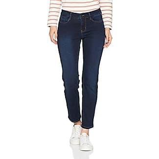 Womens Dream Slim Jeans MAC JrnXrc