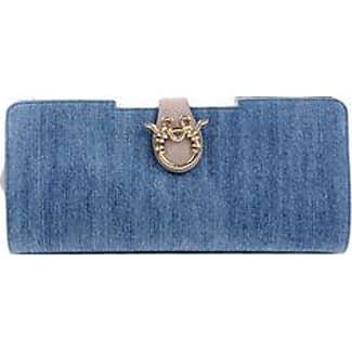 Imperfect HANDBAGS - Handbags su YOOX.COM icHUU