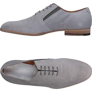 CALZADO - Zapatos de cordones Maison Martin Margiela 977ty