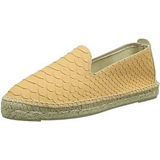 Womens Los Angeles Espadrilles Maneb Visa Payment Cheap Online 100% Guaranteed Sale Online Outlet Top Quality Cheap Sale Finishline From China Cheap Price XspsCeK
