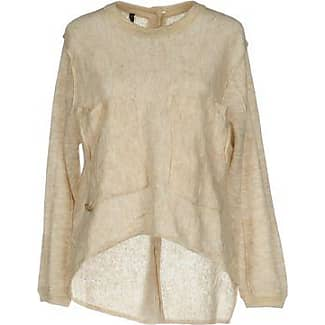 KNITWEAR - Jumpers Manila Grace For Sale Online Store Discount For Nice TSZFty