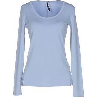 Cheap Sale Top Quality With Mastercard Sale Online TOPWEAR - Vests Mariagrazia Panizzi CJlsVBvSb