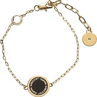 Bracelet for Women, Hot Pink, Silk, 2017, One Size Uomolebole