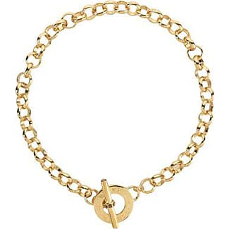 77th JEWELRY - Bracelets su YOOX.COM BYSMMhj