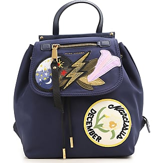 Préférence Marc Jacobs® Backpacks − Sale: up to −50% | Stylight TZ06