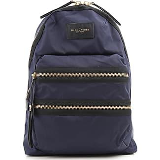 Préférence Mens Marc Jacobs® Bags − Shop now up to −54% | Stylight TZ06