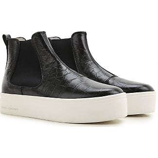 Zapatos de Tacón de Salón Baratos en Rebajas, Avellana, Gamuza, 2017, 35 35.5 37.5 38.5 Jimmy Choo London
