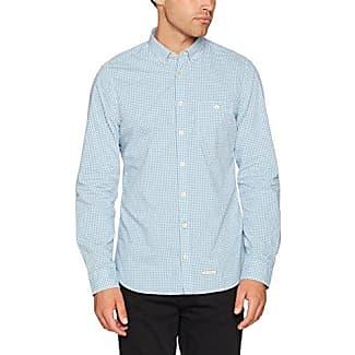 821742142062, Camisa Casual para Hombre, Combo Shirt Men D88, XL Marc O'Polo