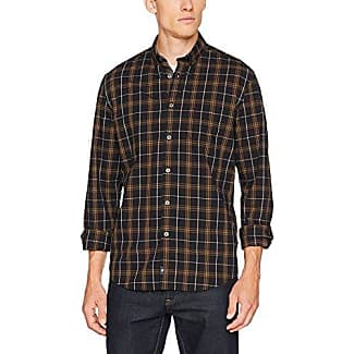 727730142064, Camiseta de Manga Larga para Hombre, Multicolor (Combo I03), M Marc O'Polo