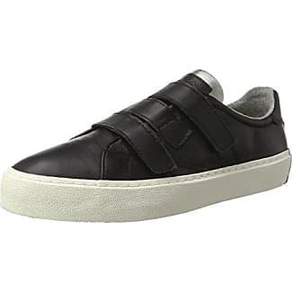 Marc O'polosneaker 70714193501310 - Femme Faible Cheville, Couleur Noire, Taille 38