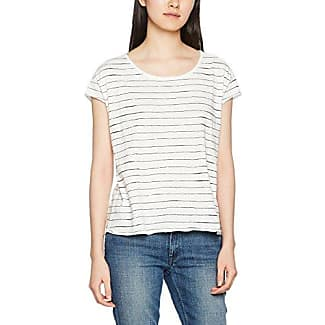 Marc O'Polo Denim 747236451419, Camiseta para Mujer, Multicolor (Combo N99), M