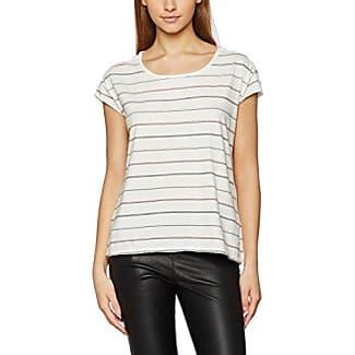 Marc O'Polo Denim 842225951465, Camiseta para Mujer, Multicolor (Combo S13), XL