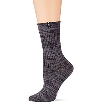 Sale Cheap For Cheap Price Women&aposs Nylon Socks HEMA Countdown Package For Sale Sale Extremely Sale Discounts MHtv5eQHcE