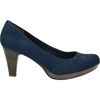 Jenny Pompes Que Les Pompes - Bleu - 39 Eu 6Tp9z
