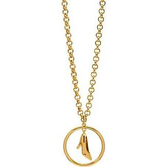 Maria Francesca Pepe JEWELRY - Necklaces su YOOX.COM zDdh9IYwRv