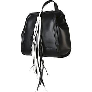 Maria Lamanna. HANDBAGS - Handbags su YOOX.COM RjQXk