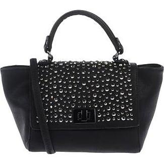 Imperfect HANDBAGS - Handbags su YOOX.COM NhAZBjRaO