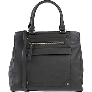 Valentino HANDBAGS - Handbags su YOOX.COM f4Ts4a