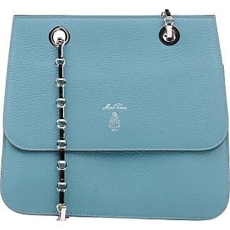 Mark Cross HANDBAGS - Handbags su YOOX.COM KXsMl