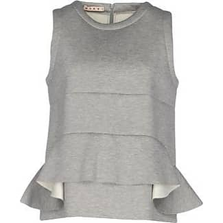 TOPWEAR - Vests Marni Professional Cheap Price Sale Low Price Fee Shipping Free Shipping Sale Online Clearance Online Amazon iUagFjuY