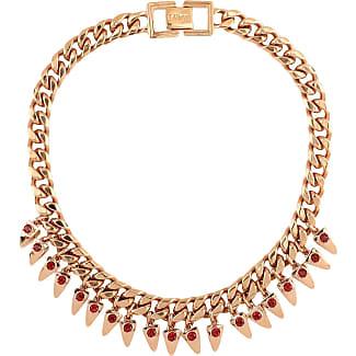 Mawi JEWELRY - Bracelets su YOOX.COM hRyf4