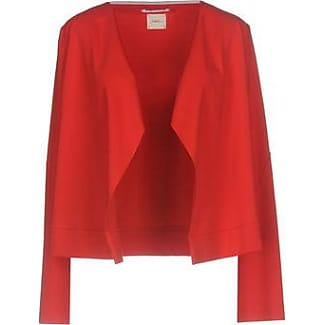 KNITWEAR - Cardigans Merci Where To Buy Cheap Real Buy Cheap Best Place Cheap Sale Original Outlet Comfortable KwYLHFBHS