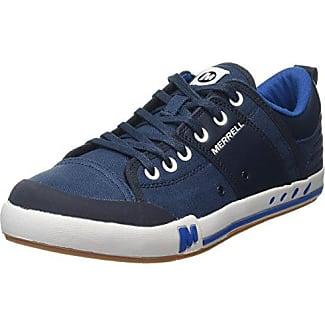 Tbs Opiacé - Chaussures Pour Femmes, Coloré En Bleu () Perse, Taille 39