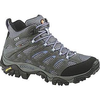 Womens Ohio Low Rise Hiking Boots Brütting eHXlCGPl9o