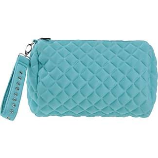 Cuplé HANDBAGS - Handbags su YOOX.COM zj2abf9X